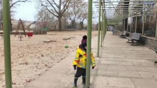 VOLKSWAGEN: Hidden Kids
