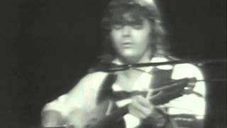 Steve Miller Band - Come On In My Kitchen - 1/5/1974 - Winterland (Official)
