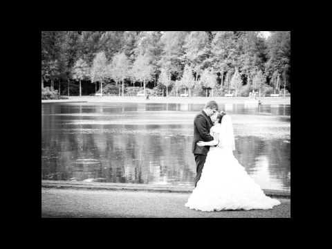 Danke von Herzen Herr, Lied für Eltern, christliche Hochzeit