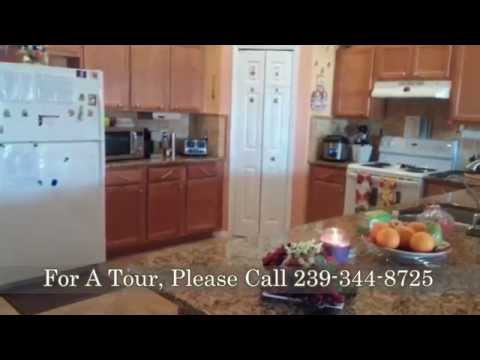 La Colonia I ALF Assisted Living | Cape Coral FL | Florida | Memory Care