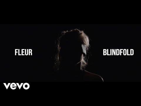 Смотреть клип Fleur - Blindfold