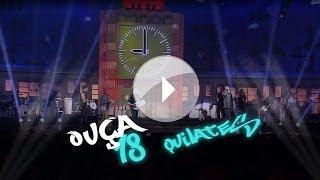 Bom Gosto - 18 Quilates - DVD Subúrbio Bom (Clipe Oficial)