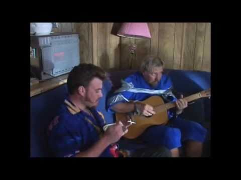 Trailer Park Boys - Ricky Kidnaps Alex Lifeson
