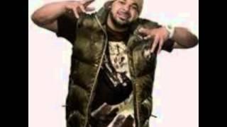 *New joell Ortiz - Crack spot Slimzg7