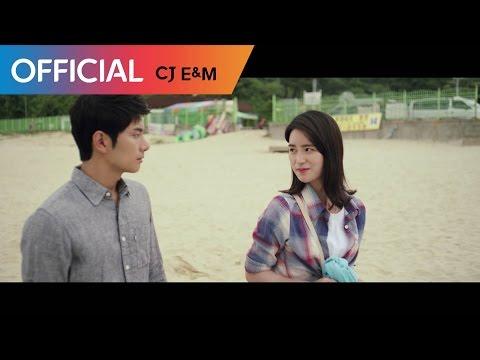 SG워너비 (SG WANNABE) - 좋은 기억 (Good Memory) MV