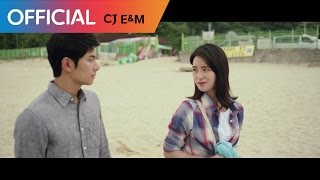 SG??? (SG WANNABE) - ?? ?? (Good Memory) MV MP3