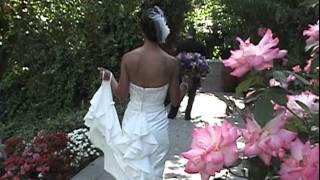 Stockton Wedding Venue