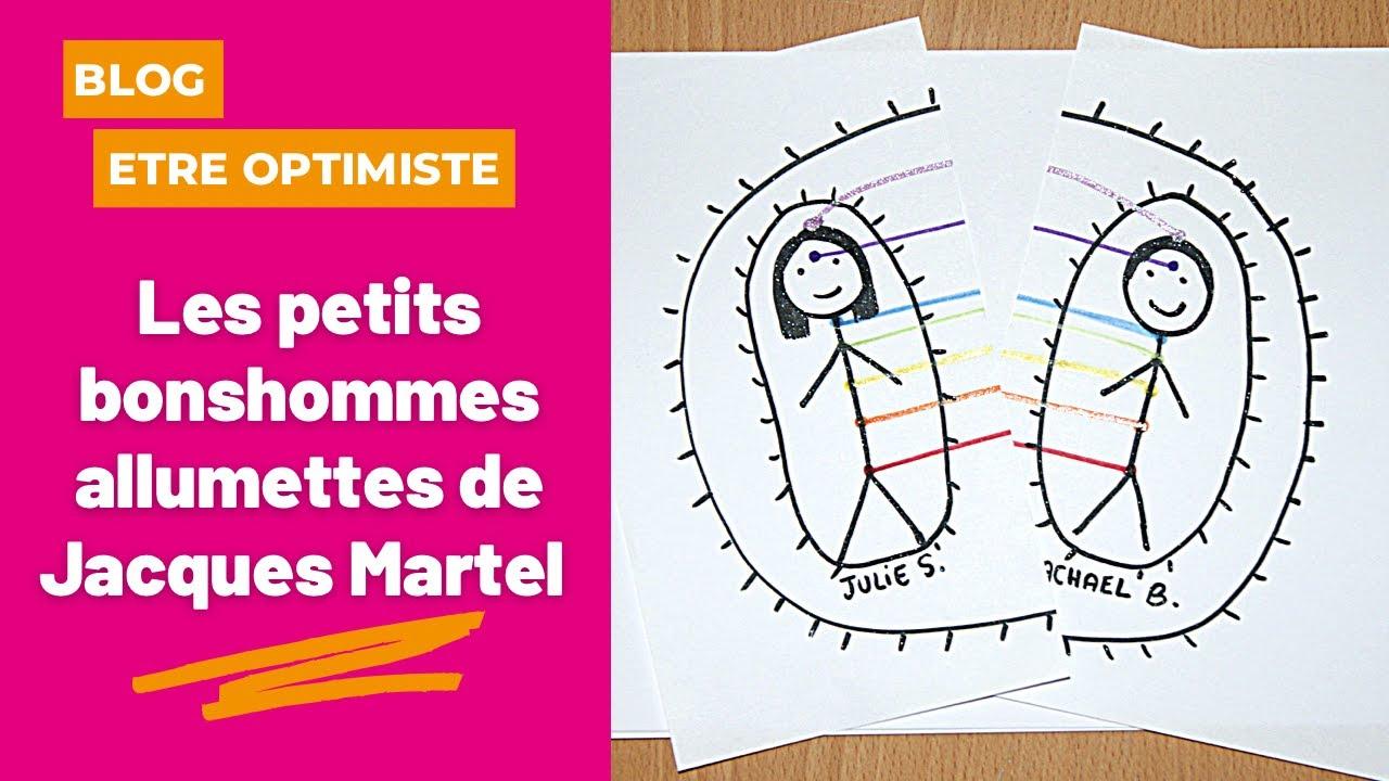 Bonhomme Allumette créez vos petits bonhommes allumettes en 3 minutes - youtube