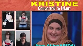 All  Famous  Stars Convert to Islam Why they chose