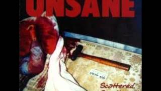 Unsane - Scattered, Smothered & Covered (1995) [Full Album]