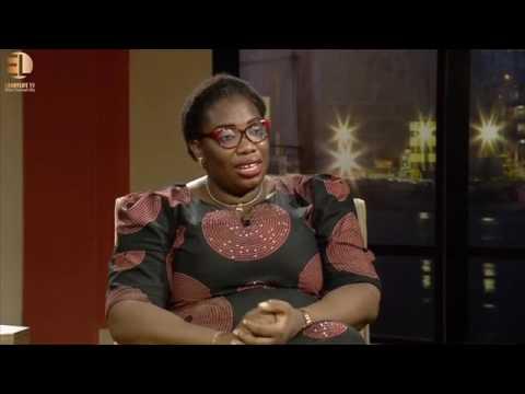 Moments - PAEDIATRIC CARE IN NIGERIA