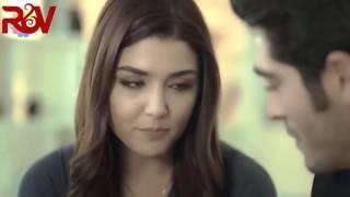 Tu zaroori full Song    Hayat and Murat    Romantic 2017 Songs