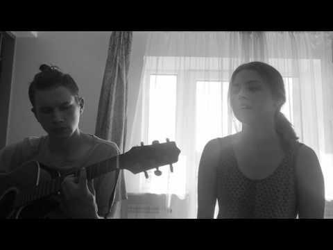Blanche - City Lights (cover)