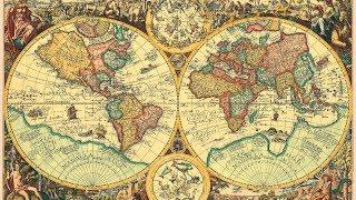 Прямая трансляция TAG Парфюмерная география