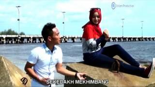 Gambar cover Lagu Singkil 2017 _Dunia Maya _Isran Siketang