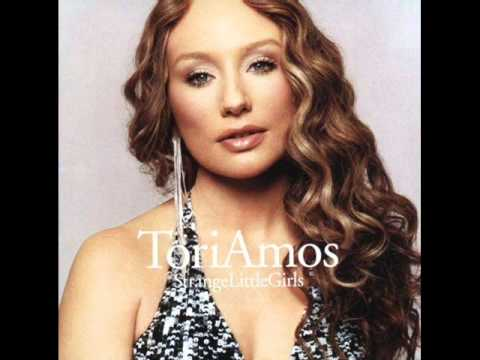 Tori Amos- Time (Tom Waits Cover)