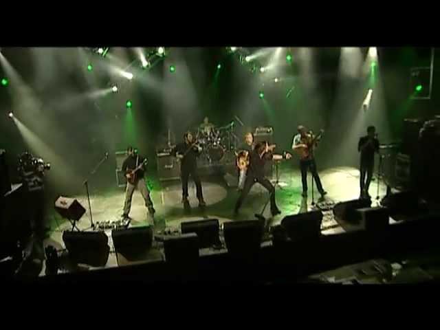 orthodox-celts-the-celts-strike-again-live-koncert-godine-2012-koncert-godine