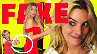 Lele Pons - ThotPatrol - ft. @maxmoefoe @Rusty Cage @anything4views
