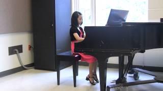 Annika.msmta.springfestival.piano.solo.m2ts