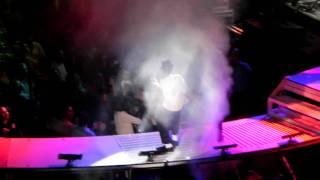 A R Rahman Live in Concert Michael Jackson Tribute