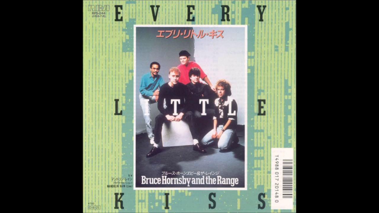bruce-hornsby-the-range-every-little-kiss-gutch15