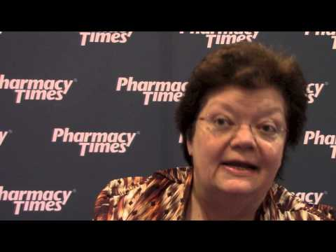Potential for Abuse of Hydrocodone Combination Products