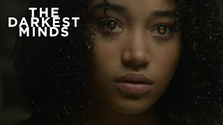 The Darkest Minds | Meet Ruby | 20th Century FOX