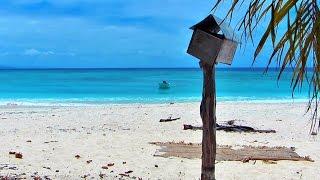 Bula Fiji - Inselalltag in der Südsee (FULL LENGTH)