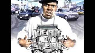 Keak Da Sneak - Twist It up ft. Husalah R.I.P Pretty Black