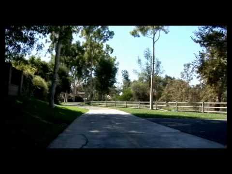 Lake Forest CA Tour - Windows Media.wmv
