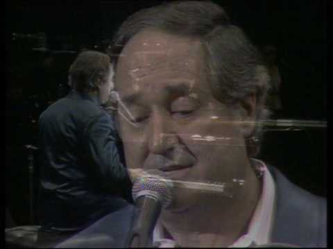 Neil Sedaka - Our Last Song Together