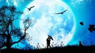 Аниме Клип-Танцы под луной