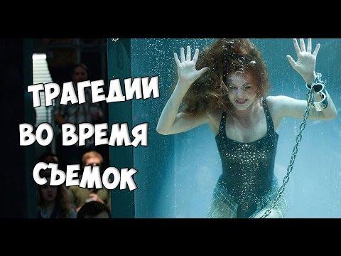 Смотреть фильм гарри поттер и тайная комната