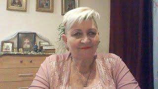5-тый урок предсказания и колода карт.Наталия Разумовская ..Дерево..