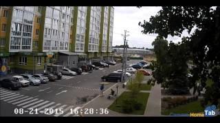 видео Как смотреть веб камеры онлайн