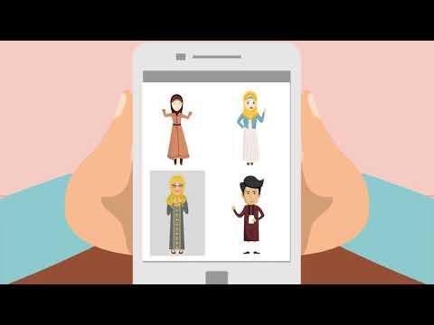 jasa-pembuatan-video-promosi-animasi-website-untuk-iklan-facebook,-youtube,-ig,-line,-whatsapp