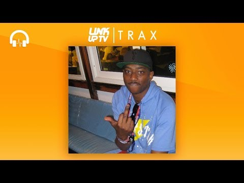 Flirta D - Warp Speed | Link Up TV TRAX Classic