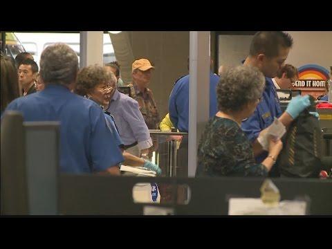 Key mistakes to avoid when traveling with TSA PreCheck