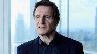 Liam Neeson: I'm A Fan