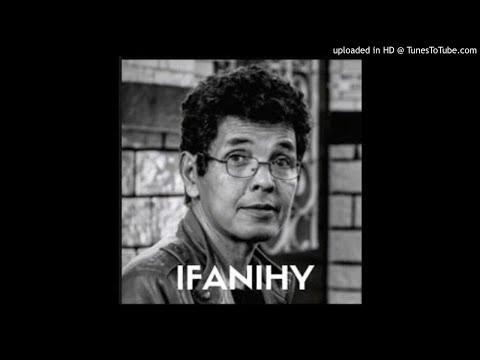 OMEKO TSY OMEKO---IFANIHY--1987