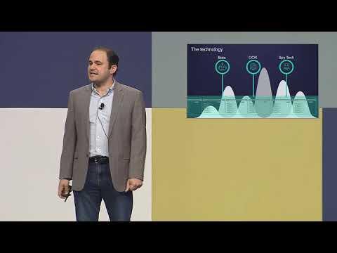 Global Insurance Accelerator 2018 final presentation - RiskPossible