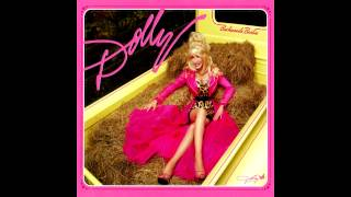 Watch Dolly Parton The Tracks Of My Tears video