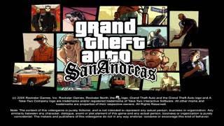 Poradnik: GTA San Andreas PL - Spolszczenie wersji STEAM