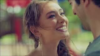 """Очень красивый клип о любви!!! """"Я мечтаю о тебе"""""""