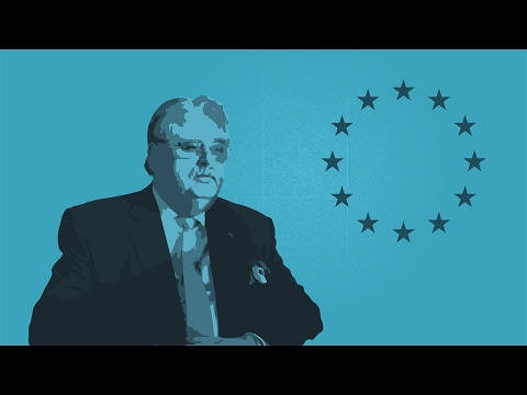 The Future of Europe: Making the most of the Treaty of Lisbon (Elmar Brok)