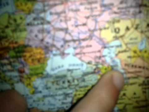 Qlobal güclərin 2023 planı: Dünyanın siyasi xəritəsi dəyişəcək?