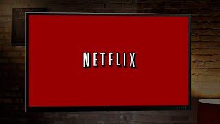 Netflix estudia abrir un espacio para que los usuarios creen contenido