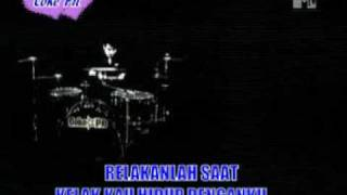 Download Mp3 Coke Pit Percayalah Ak