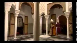 Ottoman Empire The War Machine   english documentary part 4