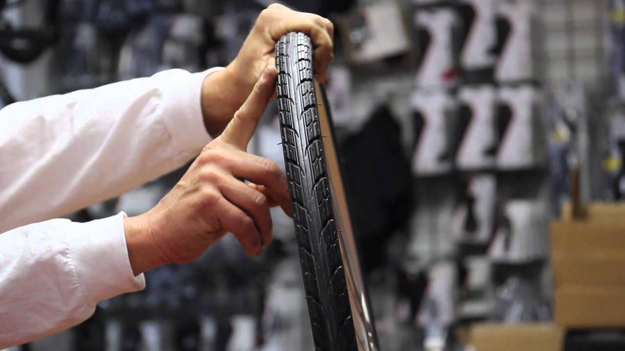Sunlite K189 Hybrid Road Bike Tire 700x38 Black
